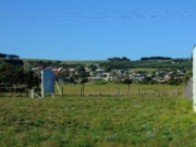 Portarlington Rambler's Walk