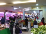 Springvale Food and Cultural Walk