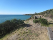 Mornington Park to Fishermans Beach, Mornington