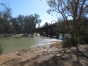 Banyule State Forest, Echuca