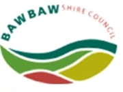 Two Towns Trail (Baw Baw Shire Council)