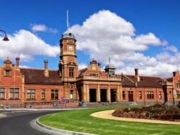 Maryborough: Discover rich history