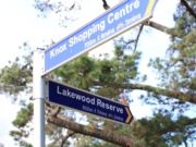 Lakewood Reserve